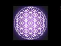Drunvalo Melchizedek Élet a szívben Női energia Meditáció - YouTube