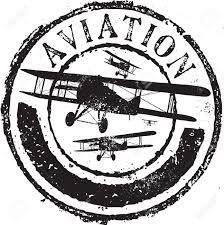 Resultado de imagen para aviones antiguos