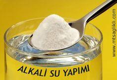 Türkiye'nin en sağlıklı blog ve YouTube kanalında spor, fitness, pilates ve sağlıklı yaşam hakkında her şeyi bulabilirsiniz. Sağlıklı olmak sizin de hakkınız. Sağlıklı Hoca