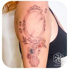 Faça sua tatuagem em Maio e Junho 2021: Artistas com Agenda Aberta! - Blog Tattoo2me Junho, Tattoos, Blog, Shoulder Tattoo, Delicate Tattoo, Male Tattoo, May, Tattoo Ideas, Artists