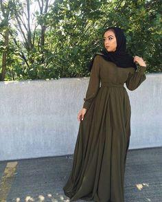 0815a6a8b 24 Best فساتين سهرة للمحجبات 2014 images | Islamic Fashion, Muslim ...