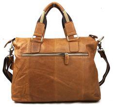 genuine leather men bag shoulder bags men's briefcase messenger bags at Banggood Briefcase For Men, Messenger Bag Men, Fashion Watches, Uganda, Laos, Leather Men, Satchel, Mens Fashion, Shoe Bag