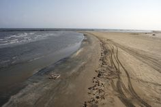 BP Oil-Spill Settlement Approval Upheld by Appeals Court
