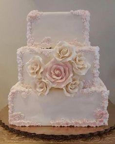cakes by karen rochester ny wedding