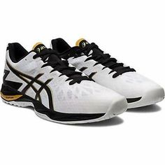 13 Best ASICS Volleyball Shoes images   Asics volleyball