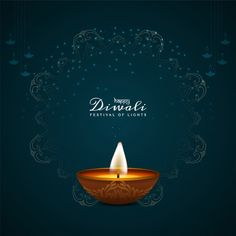 Best Happy Diwali Images 2020 | Happy Diwali Photos Happy Diwali Poster, Happy Diwali Photos, Happy Diwali Wishes Images, Happy Diwali Wallpapers, Diwali Greeting Cards, Diwali Greetings, History Of Diwali, Diwali Story