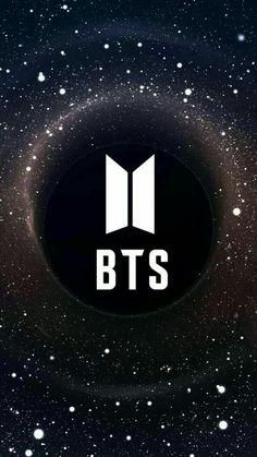Foto Bts, Bts Photo, Galaxy Wallpaper, Bts Wallpaper, Bts Taehyung, Bts Jungkook, Bts Army Logo, Bts Lyric, Bts Backgrounds