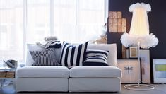 1000 images about kivik sofa on pinterest ikea sofas. Black Bedroom Furniture Sets. Home Design Ideas