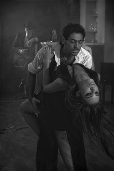 I love to dance Argentine Tango. Dance Like No One Is Watching, Dance With You, Shall We Dance, Lets Dance, Wow Photo, Argentine Tango, Salsa Dancing, Ballroom Dancing, Dance Photos