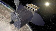 Solar Dynamics Observatory.   http://alt1040.com/tag/solar-dynamics-observatory.