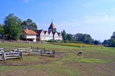 赤城クローネンベルク