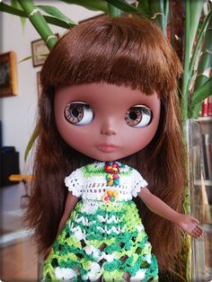 negri Christmas Ornaments, Disney Princess, Holiday Decor, Disney Characters, Home Decor, Decoration Home, Room Decor, Christmas Jewelry, Christmas Decorations