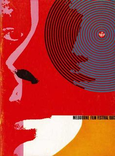 1965 Melbourne International Film Festival