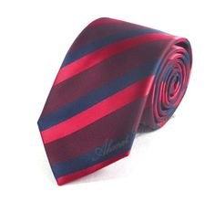 Bordo Kırmızı lacivert Çizgili Kravat 6052 8 cm Standart Klasik Mikro Kumaş www.sadekravat.com/bordo-kirmizi-lacivert-cizgili-kravat-60…   #ipekkravat #tie #tieofday #pocketsquare #kravatmendili #kombin #mendil #yunkravat #ketenkravat #pocketsquare #ipek #kravat #sadekravat #kahverengi #silk #kravatlar #kravatmodelleri #ipekkravat #tie #tieofday #pocketsquare #kravatmendili #kombin #mendil #yunkravat #ketenkravat
