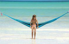 Mexique : 15 jours de roadtrip au Yucatan en famille (itineraire) - VOYAGE FAMILY