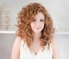 www.lovely-hairstyles.com wp-content uploads 2017 01 Curly-Layered-Haircuts.jpg