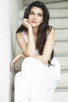 Young actress Kriti Sanon may be in a very happy space because of the way her career has been shaping up, but there is one thing that the actress truly misses.