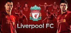 Liverpool Football Club ツ