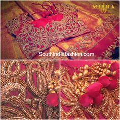 silk_saree_blouse_designs.jpg (816×816)