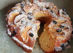 Nejlepší recepty na ty nejlepší moučníky | NejRecept.cz Desert Recipes, French Toast, Deserts, Muffin, Cooking Recipes, Ale, Cookies, Breakfast, Food