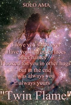 Twin Flame Love, Twin Flames, Words Quotes, Me Quotes, Eternal Soul, Chad Kroeger, Soulmate Love Quotes, Unconditional Love, Love And Light
