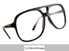 f334fea5d0 Vintage Reading Glasses Eyeglasses Eyewear Non-Prescription Lenses