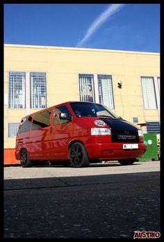 VW T4 T4 Bus, T4 Transporter, Custom Vans, Camper Van, All Over The World, Caravan, Volkswagen, Vw Vans, T5