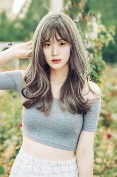 Bts Girl, Lai Guanlin, Fan Edits, Cute Cuts, First Girl, Photomontage, My Princess, Me As A Girlfriend, Pretty Boys