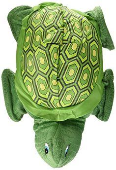 Marshall Pet Turtle Tunnel Marshall Pet Products https://www.amazon.com/dp/B004VVY49M/ref=cm_sw_r_pi_dp_x_LCfEybB4MASN8