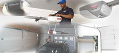 Garage Door Openers is a mechanical device which is attached by motor and control by human programming. Garage Door Medic provides best garage door openers service at your locality. CALL FOR FREE ESTIMATE -479-422-5606 LOG US AT www.thegaragedoormedics.com