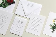 Modern Wedding Information Card Template | Simple Wedding Information Card Printable PDF, Download A | Simple Wedding Checklist Pdf | Wedding Day Checklist. You might choose to delegate some of the minor responsibilities to members of the wedding event celebration or your families to assist you adhere to the timeline. Wedding event preparation can be complicated, so creating these arranged lists will assist avoid demanding scenarios. #weddingphoto #bridallehenga #Products