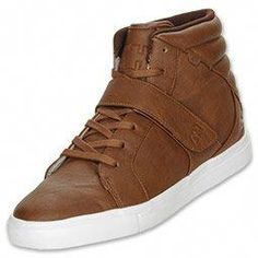sports shoes 877c6 6406b Trying to find more information on sneakers In that case please click here  to get