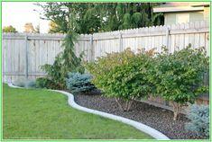 Uncanny Diy Backyard Landscaping Design Ideas
