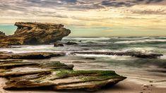 Vye Klip by Pat Cooper / Explore, Water, Photography, Outdoor, Gripe Water, Outdoors, Photograph, Fotografie, Photoshoot