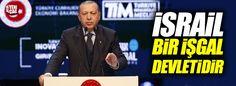 Erdoğan'dan çok sert ABD ve İsrail çıkışı    AMA HEM BENİM AKRABALARIM.  HEM DE BOP ORTAKLARIM.  ARAMIZDA ZAMAN ZAMAN YAPTIKLARIMIZ ŞEYLER DE TAMAMEN KAYIKÇI KAVGASIDIR.