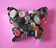 OPEN: IC TEAM BNR SALES: 2 by Imagination Creations on Etsy