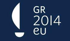 Greece, January - June 2014 Greece, Calm, History, Logos, Artwork, January, Greece Country, Historia, Work Of Art
