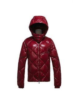 795b8ed9922a 11 best Moncler sale images on Pinterest   Moncler, Coats   jackets ...