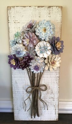 Pine Cone Art, Pine Cone Crafts, Spring Crafts, Crafts To Make, Wood Crafts, Christmas Crafts, Arts And Crafts, Paper Crafts, Pine Cones