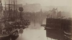 A history of photography - Victoria and Albert Museum