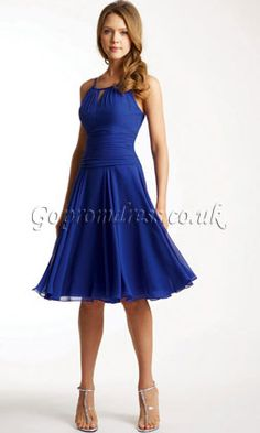 I like this Jade!! Whole dress or top part with long dress