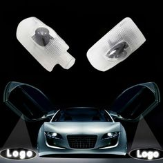 Cool Lexus: $14.99 (Buy here: alitems.com/... ) 2pcs LED Car door Welcome laser projector Lo...  New bestsellers from Aliexpress in October 2016 Check more at http://24car.top/2017/2017/04/24/lexus-14-99-buy-here-alitems-com-2pcs-led-car-door-welcome-laser-projector-lo-new-bestsellers-from-aliexpress-in-october-2016/