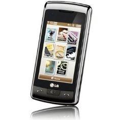 LG enV Touch VX11000 No Contract 3G QWERTY MP3 Camera Cell Phone Verizon --- http://www.amazon.com/LG-VX11000-Contract-QWERTY-Verizon/dp/B004BX2HOE/?tag=1travelcheap-20