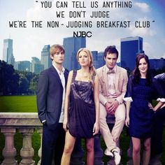 gossip girl quotes | Tumblr, Go To www.likegossip.com to get more Gossip News!