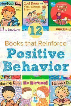 unit 304 promoting positive behaviour with children Scdhsc0326 promote the development of positive behaviour in children and young people scdhsc0326 promote the development of positive behaviour in children and young people 3.