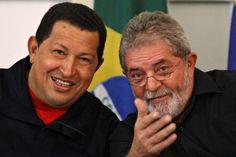 Nebraska, Sergio Moro, World History, Bolivia, The Beatles, Awakening, Brazil, Gay, Llamas