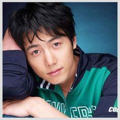 Lee Sang Woo (이상우) - Page 4 - soompi