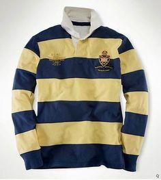 ralph lauren sweatshirt - Поиск в Google