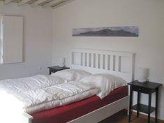 Exceptional Großes Doppelbett Mit Boxspring Matratze 160x200 Cm. Design