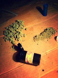 Follow us on Facebook https://www.facebook.com/pages/Medical-Marijuana/465509683520820?ref=hl
